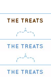 The Treats